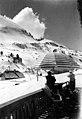 חופשת סקי באוסטריה חורף 1935 - iדר דוד עופרi btm470.jpeg