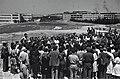 ירושלים - חגיגת חפירת היסודות למכון הביולוגי על הרהצופים-JNF024111.jpeg