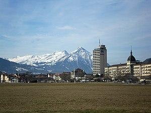 שוייץ 2008 089
