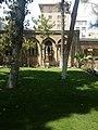 باغ نگارستان1.jpg