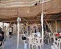 دمشق-النبك-دير مار موسى الحبشي (87).jpg