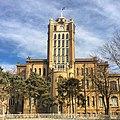 ساختمان شهرداری1.jpg