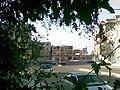 شارع انس بن مالك Anas Ben Malek St - panoramio.jpg