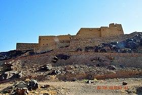 قلعة عيرف ويكيبيديا