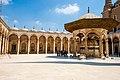 مسجد محمد علي بقلعة صلاح الدين - 23.jpg
