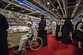 معرض مسقط الدولي للكتاب - نمایشگاه بین المللی کتاب مسقط در کشور عمان 04.jpg