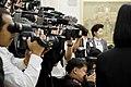 ดร. โฮเซ รามอส-ฮอร์ตา (Dr. Jose Ramos-Horta) ประธานาธิ - Flickr - Abhisit Vejjajiva (1).jpg