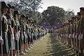 นายกรัฐมนตรี เป็นประธานเปิดงานชุมนุมลูกเสือคาทอลิกโลก - Flickr - Abhisit Vejjajiva (30).jpg