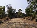 ประเทศไทย-ประเทศสยาม , ปราสาทเขาพระวิหาร Prasat khao Phra Wihan - panoramio.jpg