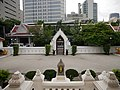 วัดปทุมวนารามราชวรวิหาร เขตปทุมวัน กรุงเทพมหานคร (73).jpg