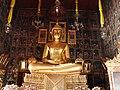 วัดราชโอรสารามราชวรวิหาร เขตจอมทอง กรุงเทพมหานคร (71).jpg