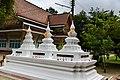 วัดสราภิมุข Sarapimook Temple 19.jpg