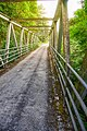 สะพาน อุทยานแห่งชาติตากสินมหาราช.jpg