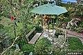 【苗栗景點】山芙蓉藝術庭園 (32720302815).jpg