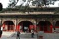 中國山西五台山世界遺產395.jpg