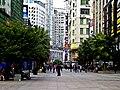 五星街 - panoramio.jpg