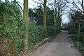 冬日的荷兰小镇 - panoramio.jpg