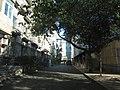 初秋午后 - panoramio.jpg