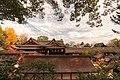 北野天満宮 - panoramio (1).jpg