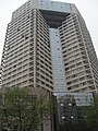 南京汉中路青华大厦 - panoramio.jpg