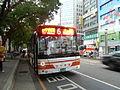 台中市公車113-U8.JPG