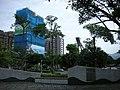 台北市建築物攝影 - panoramio - Tianmu peter (48).jpg
