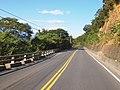 台9线 - Provincial Highway 9 - 2012.02 - panoramio.jpg