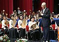 吳敦義與國樂團 Wu Den-yih And A Chinese Orchestra.jpg
