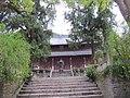 国清寺大雄宝殿 - panoramio.jpg