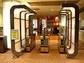 地下鉄博物館の入口 (4012528869).jpg