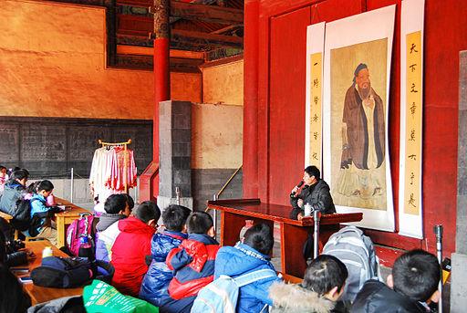 Ritos del confucionismo yahoo dating