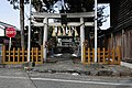 小口正八幡宮1 - panoramio.jpg