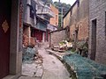 川石村 - Chuanshi Village - 2011.07 - panoramio.jpg