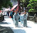 平成23年「例大祭」.jpg