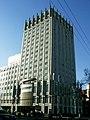建设银行 QQ696847 - panoramio.jpg