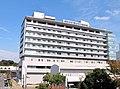 昭和大学横浜市北部病院 - panoramio.jpg