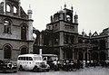 杭州城站火车站1910年代.jpg