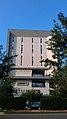 東山高中圖書館.jpg