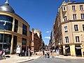 梅斯的一条商业街.jpg