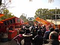 毘沙門天大祭 - panoramio - gundam2345 (1).jpg