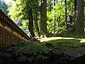 永平寺の境内風景.jpeg