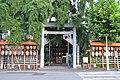 波除神社稲荷 - panoramio.jpg