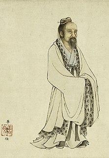 Zhuang Zhou classic Chinese philosopher
