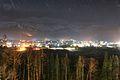白馬ハイランドホテルからの風景 - panoramio (75).jpg