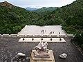 砖垛口 - Zhuanduokou Pass - 2015.08 - panoramio.jpg