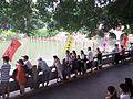 福州西湖观龙舟人群20150620 2.jpg