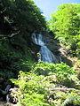 羽衣の滝.jpg