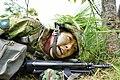 西部方面混成団 118Bn 323Co 戦闘訓練 自衛官候補生女子 (8) 教育訓練等 176.jpg