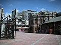 西門町走一圈 - panoramio - Tianmu peter (74).jpg