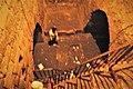 阿勒波古城1438 (2).jpg
